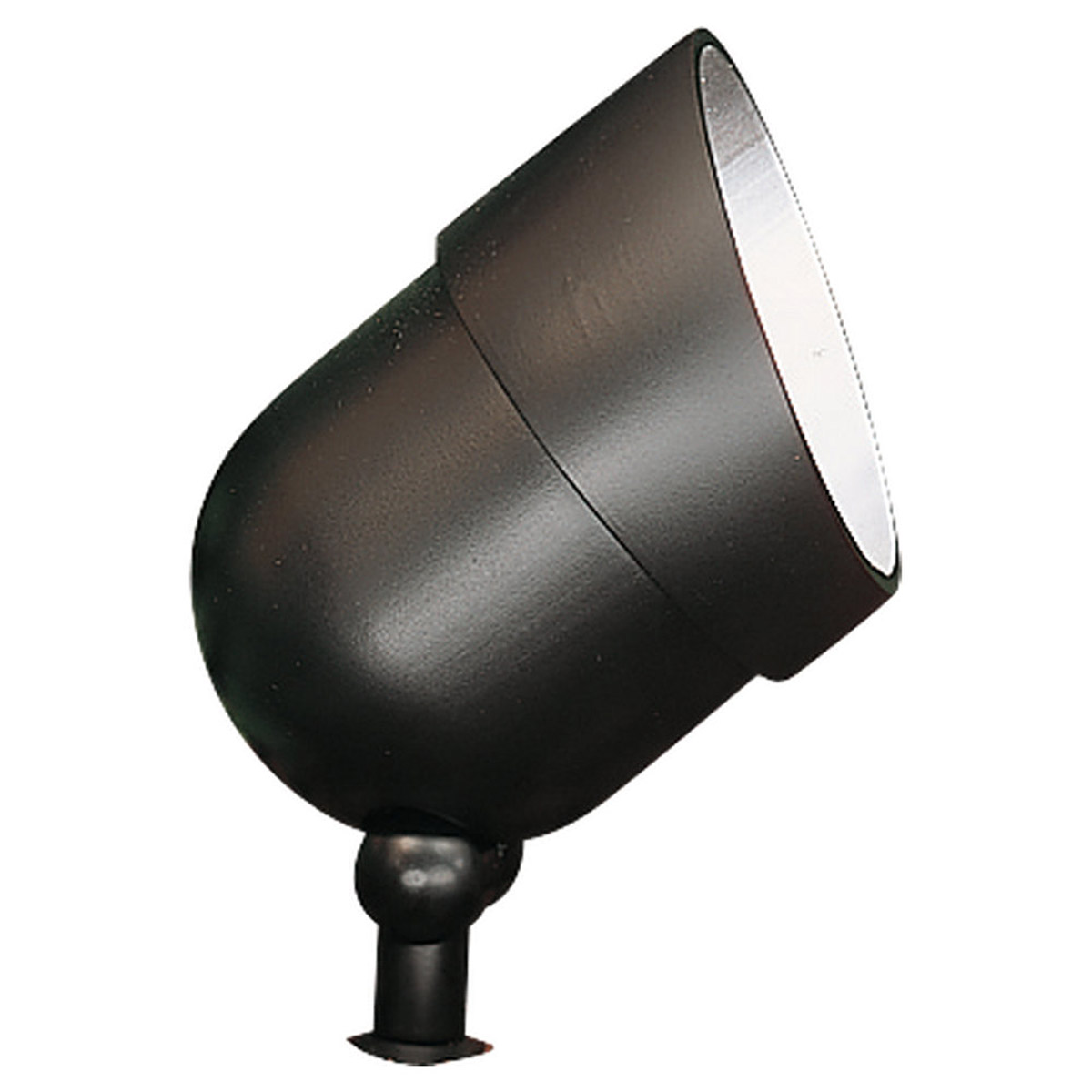 Sea Gull Lighting Landscape Lighting Landscape Lighting System Spot Light 9326-12 photo