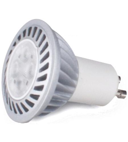 Mr16 Led Schematic: Sea Gull MR16 GU10 Base 6W 120V LED Light Bulb In 4000K