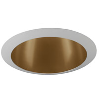 seagull-lighting-signature-recessed-11032at-172