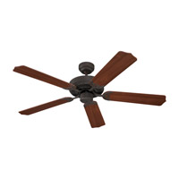 seagull-lighting-quality-max-indoor-ceiling-fans-15030-814