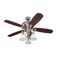 seagull-lighting-laurel-leaf-indoor-ceiling-fans-15068b-965