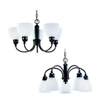seagull-lighting-metropolis-chandeliers-31036-777