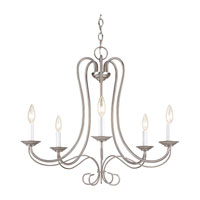 seagull-lighting-traditional-chandeliers-3116-962