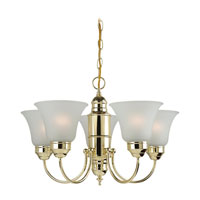 seagull-lighting-linwood-chandeliers-31236-02