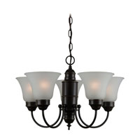seagull-lighting-linwood-chandeliers-31236-782