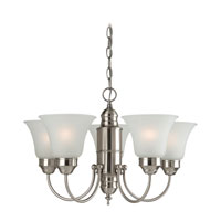 seagull-lighting-linwood-chandeliers-31236-962