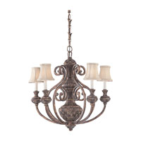 seagull-lighting-highlands-chandeliers-31251-758