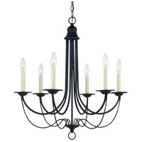 seagull-lighting-plymouth-chandeliers-31294-839