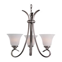 seagull-lighting-rialto-chandeliers-31360-965