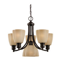 seagull-lighting-century-chandeliers-31476-782