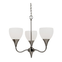 seagull-lighting-solana-chandeliers-31951ble-841