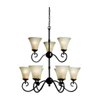 seagull-lighting-joliet-chandeliers-31955-782