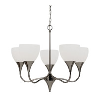 seagull-lighting-solana-chandeliers-31961ble-841