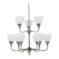 seagull-lighting-solana-chandeliers-31971ble-841