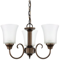 seagull-lighting-holman-chandeliers-39806ble-827