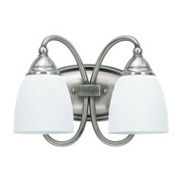 seagull-lighting-montclaire-bathroom-lights-44105ble-965
