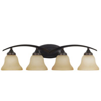 seagull-lighting-brockton-bathroom-lights-44177ble-710