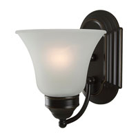 seagull-lighting-linwood-bathroom-lights-44235-782