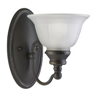 seagull-lighting-canterbury-sconces-49650ble-71