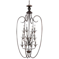 seagull-lighting-lemont-foyer-lighting-51318-710