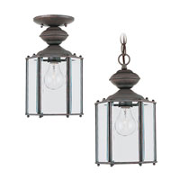 seagull-lighting-classico-outdoor-pendants-chandeliers-6008-26