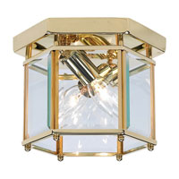 seagull-lighting-bretton-flush-mount-7647-02