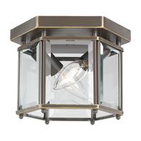 seagull-lighting-bretton-flush-mount-7647-782