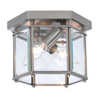 seagull-lighting-bretton-flush-mount-7647-962