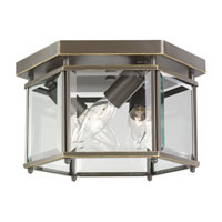 seagull-lighting-bretton-flush-mount-7648-782