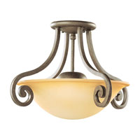 seagull-lighting-brandywine-flush-mount-77430-71
