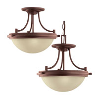 seagull-lighting-winnetka-semi-flush-mount-77660-847