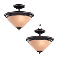 seagull-lighting-belair-semi-flush-mount-77790-862