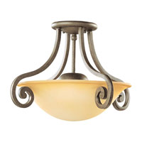 seagull-lighting-brandywine-semi-flush-mount-79132ble-71