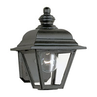 seagull-lighting-bancroft-outdoor-wall-lighting-8813-12