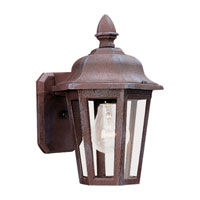 seagull-lighting-brentwood-outdoor-wall-lighting-8822-26