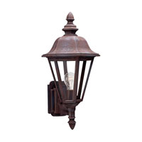 seagull-lighting-brentwood-outdoor-wall-lighting-8824-26