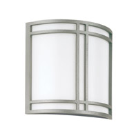 Piedmont 2 Light 12 inch Pewter Bath Vanity Light Wall Light
