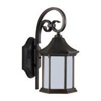seagull-lighting-ardsley-court-outdoor-wall-lighting-89136pble-08