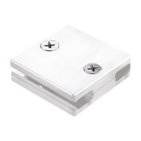 Sea Gull 9380-15 Lx Cable System White Tap Off Connector Ceiling Light