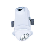 seagull-lighting-ambiance-mini-recessed-recessed-9424-15
