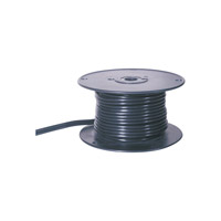 Sea Gull 9470-12 Lx Cable System Black Indoor Cable Ceiling Light 50ft