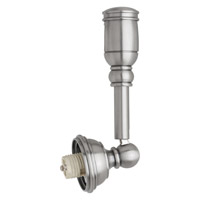 Sea Gull Lighting Ambiance Transitions G9 Traditional Directional Assembly in Antique Brushed Nickel / Frosted 94727-965