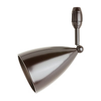 Sea Gull Lighting Ambiance Transitions PAR30 Contemporary Complete Directional Assembly in Antique Bronze 94731-71
