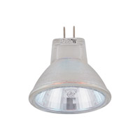 Sea Gull Lighting Clear 20W 24V MRC11 Halogen Bulb 97004