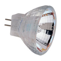 Sea Gull Lighting Clear 20W 12V MRC16 Halogen Accent Bulb 97015