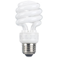 13 watt Bulbs