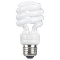 Sea Gull 97050 Light Bulb Fluorescent 13 watt Self Ballasted CFL Bulb