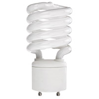 Sea Gull Lighting Light Bulb - Fluorescent Spiral 26W 97106 photo thumbnail