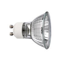 Sea Gull Lighting Ambiance Transitions 35w 120V Clear MRC16 GU10 Halogen FL 38 97176