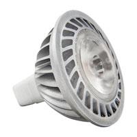 Sea Gull Lighting 6W LED 12V MR16 GU53 Lamp 2700K 40 Degree Beam 97405S